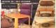 Bàn Trà Nhật Kotari - Bàn Ngồi Bệt  Kiểu Nhật  Đa Năng Giá Rẻ Ở TPHCM