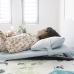 Ghế giường Bệnh Nhân Đa Năng - Medical Bed F360