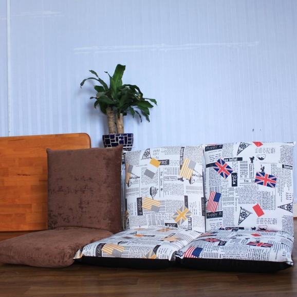 Pisu Plus - ghế bệt chuyên dụng cho quán cafe, trà sữa bệt , ngồi laptop