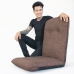 Ghế ngồi bệt Tatami Plus