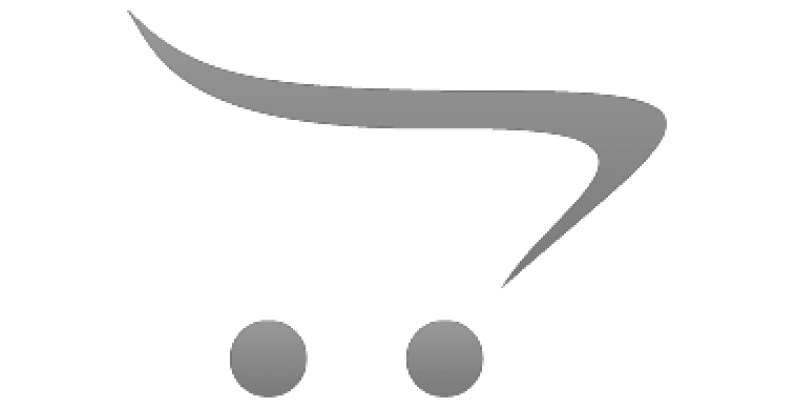 Mua Ghế Tatami ở TPHCM