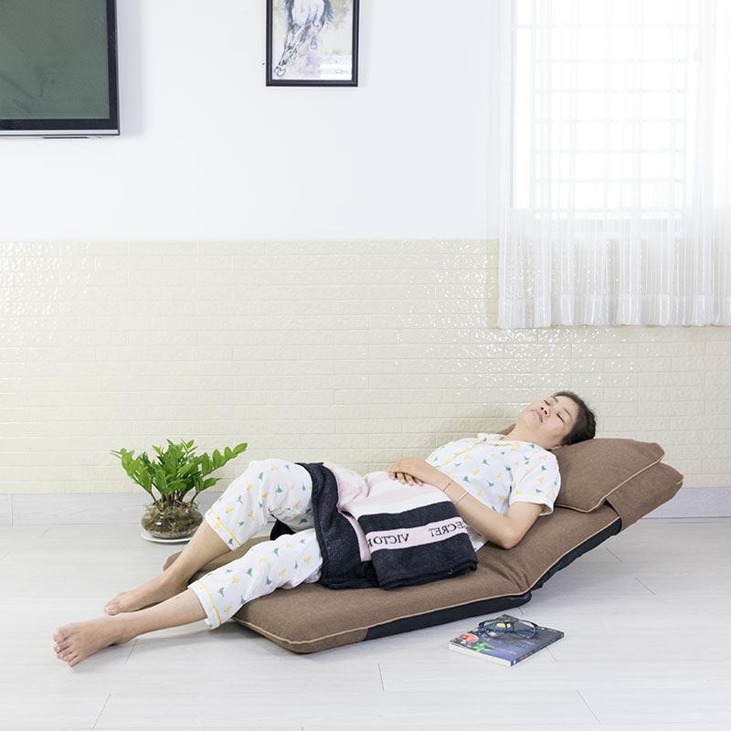 C-Plus 360 ghế chăm sóc bệnh nhân, nâng hạ trợ lực bằng cơ