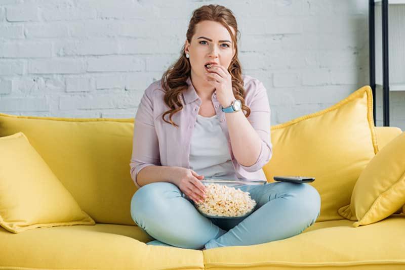 Ngồi bệt giúp tăng sức khỏe và linh hoạt