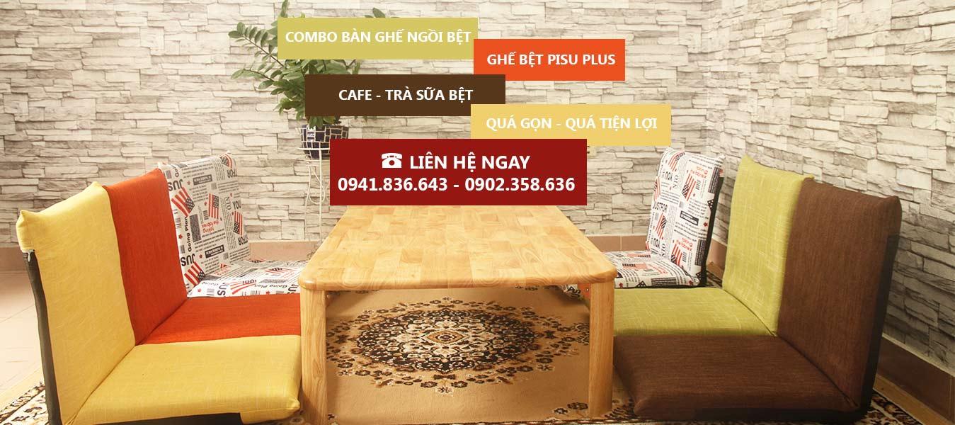com-ban-ghe-cafe-bet