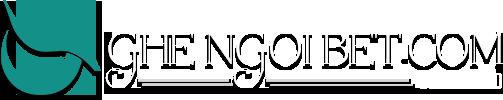 GheNgoiBet.com
