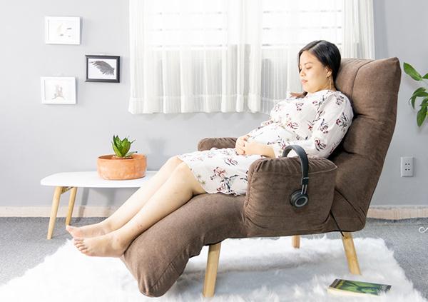 Ghế thư giãn cao cấp Tatami Queen Plus